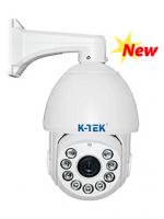 Camera K-TEK-AHD200